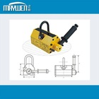 Magnet for DC Motor/PML Magnetic Lifter/NBPM Magnetic Assembly/Super Permanent Magnetic Lifter