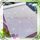 top quality hot fix rhinestone trimming mesh