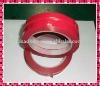 polyester adhesive mylar tape