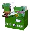 M8820 grinder machine