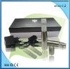 Hot Selling Electronic Cigarette Ego C2