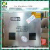 Wholesale for BlackBerry 9700 lcd