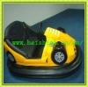 Popular!Amusement park equipment -bumper car