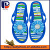 new style of flip flops wholesale