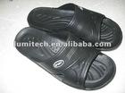 comfortable men summer indoor slippers