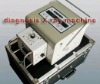 diagnosis X-ray machine for vet------CE approved