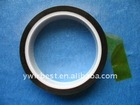 Wholesale high quality heat and radiation resistance kapton polyimide tape