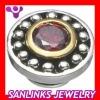 2012 Fashion Jewelry Celestial Garnet JewelPop