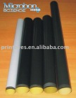 Fuser Film Sleeves