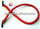 handle rope for bags