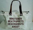 lady tote shoulder bag
