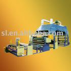 SL-FH-2006B1 Film Transfer Bronzing Machine