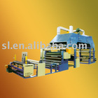 SL-FH-2006B1 Film Transfer Bronzing Machine