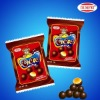 Yummy Crispy Bean Candy Chocolate