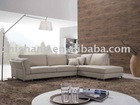leather sofa set 629