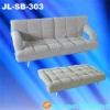 Sell Sofa Beds
