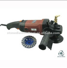 Multi-fuction Electric Wet Stone Grinder