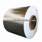 aluminum fin tube stock