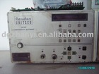 used barudan embroidery besr embroidery automat