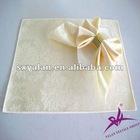 hotel napkin/table napkin/restaurant napkin