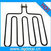 Optional Sauna Heating Element Or Sauna Heater