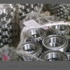 Tapered roller bearing Inch Size