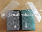 384-well Beckman robotic pipette tips