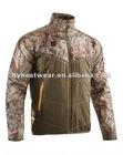 Motorbike jacket/sports heated jackets/heating Jacket HYHJ-001