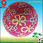 Promotion Neoprene volleyball,nerprene ball