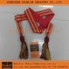 Military Fabric Uniform Lanyard Cord