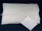 Non woven Pillow Covers