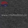ready stock indigo denim fabric
