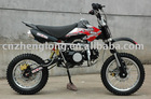 Off Road Dirt Bike(ZLDB-13A)
