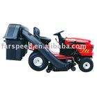 18.5HP Lawn Mower