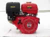 GASOLINE ENGINE HS188F/L