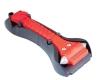 Auto Emergency Hammer