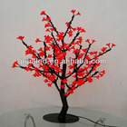 Holiday Lighting, led tree light