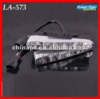 4115 Constant Current 10LED DRL LED