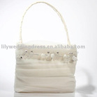 wedding Accessories&wedding bag