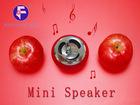 USB mini speaker714