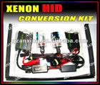 2012 hotest HID Xenon Kit,hid xenon kit 12v 35w 6000k h7