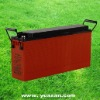 Yuasan Front Terminals Sealed Lead Acid Battery for UPS-12V100AH