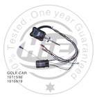 (GOLF CAR 1011590) Turn Signal Switch