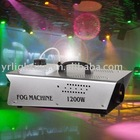 lighting smoke Machine