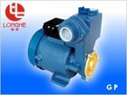 GP Self-Priming Peripheral Pump