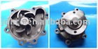 auto Water pump MZ-46 MAZADA ENGINE TM/TF PART OEM 8AW5-15-100