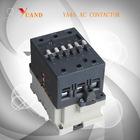 YA-45 AC Magnetic Contactor