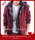 buy mens plain hoodies