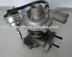 turbocharger (ATC006-09)