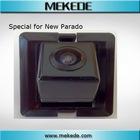 New parado car camera,HD with waterproof function